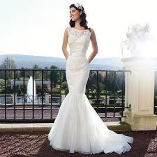 louer une robe de mariã e robe de mariée à louer alsace meilleure source d inspiration sur