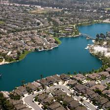 California lakes images Campgrounds on lakes in southern california usa today jpg
