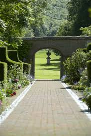 21 best wormsley estate gardens images on pinterest walled