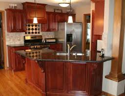popular cost of kitchen cabinets per foot tags cost of kitchen