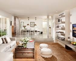 inspiring living room shelves ideas inspirational living room