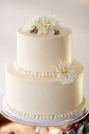 simple wedding cake designs wedding cakes new wedding cakes pictures simple in 2018 best