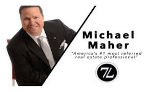 Michael Maher Vb Deals General Admission Tickets To Michael J Maher The