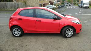 used cars vans and motorbikes for sale loot com