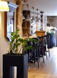 en cuisine brive menu en cuisine restaurant en cuisine briverestaurant en cuisine