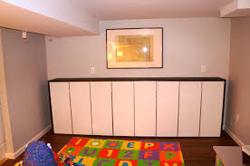 storage ideas for toys 41 images winsome ikea storage ideas for inspirations ambito co