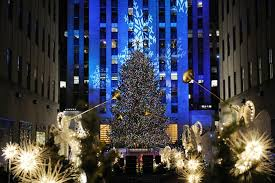 10 best christmas light displays in the us aol lifestyle