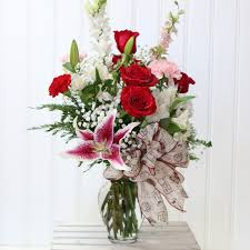 florist in nc lake florist flower delivery by skyland florist and gifts