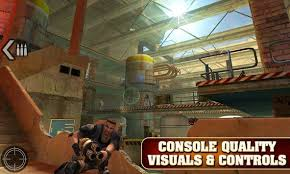 frontline commando d day apk free frontline commando apk free for android