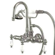 kingston brass kitchen faucet reviews kensington brass faucet restoration kingston brass kitchen faucet