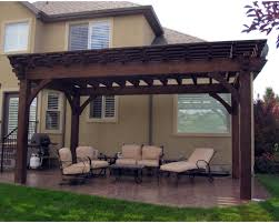 Backyard Arbors Patio U0026 Pergola Pergola Installation Unusual U201a Ideal U201a Horrifying