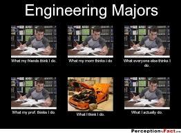 Network Engineer Meme - engineers memes 28 images hug an engineer meme my life pinterest
