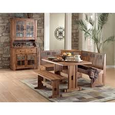 Kitchen Booth Table Sets by Best 20 Breakfast Nook Table Set Ideas On Pinterest Corner Nook