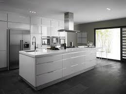 Best  Modern Kitchens With Islands Ideas On Pinterest Modern - Home design kitchen