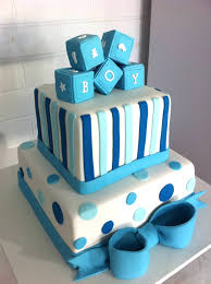 baby shower decorations for girls cake decorating ideas endear