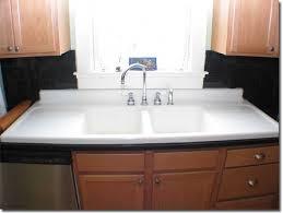 Retro Kitchen Sink Home Design Ideas - Retro kitchen sink
