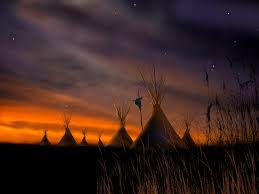 Meaning Of Thanksgiving Day In America Remembering Native Americans On Thanksgiving Day Bobbieslife