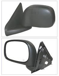 mirrors 02 08 dodge ram mirror covers 02 08 dodge ram