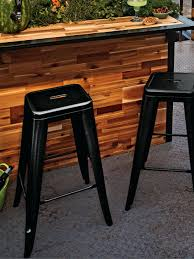 silver metal bar table metal bar stool metal bar table metal bar stools with back target