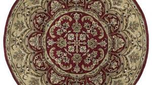 circular rugs ikea rugs ideas for round area rugs ikea ideas