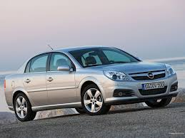 opel astra sedan 2008 opel astra 2 0 2008 auto images and specification