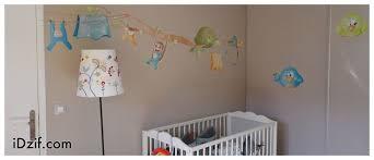 frise chambre bébé ophrey com frise pour chambre bebe garcon prélèvement d