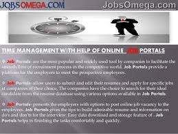 Resumes Of Job Seekers by Online Job Seekers Online Job Portals Resume Writing Services