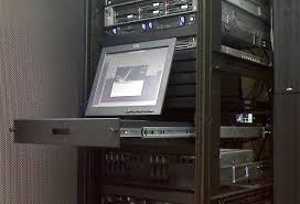 lexisnexis enterprise solutions an rx for enterprise big data success the data center journal