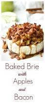 best 25 brie cheese appetizers ideas on pinterest recipes with