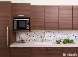 Backsplash Ideas For Kitchen Walls Kitchen Flooring Ideas Photos Kitchen Backsplash Ideas On A Budget