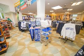 Barnes And Noble Bentley University Bentley College Bookstore Waltham Ma Mrg Construction Management