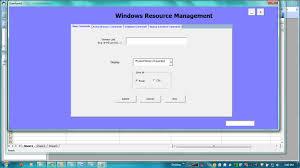 Excel Vba On Error Resume Next Building A Respectable Vba With Excel Application The Tech Trek