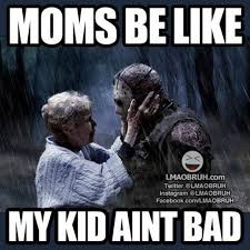 Funny Mother Memes - chuck s fun page 2 memes and captioned photos adult content
