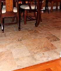 tagged floor tiles designs for dining room archives home wall