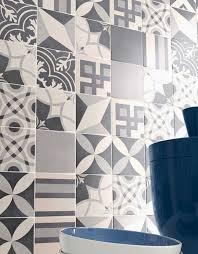 decor elegant interior home decor ideas with exciting somer tile