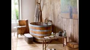 Rustic Bathroom Ideas Pictures 80 Rustic Bathroom Wood Design Ideas 2017 Amazing Bathroom Log