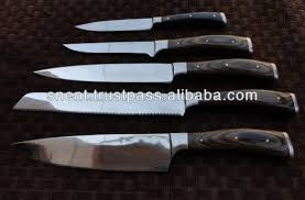 pakistan kitchen knives set pakistan kitchen knives set
