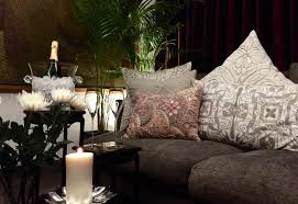 interior textile projects for english homes decorators hotels