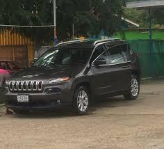 jeep cherokee 2015 price mi ta bende un jeep cherokee 2015 pa inf por jama riba 5201777