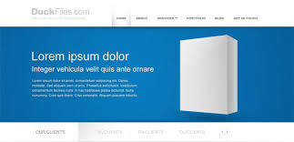 website templates free download psd corporate website template free psd cliparts clipart me