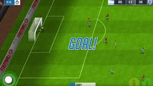 football for android official football trusted reviews
