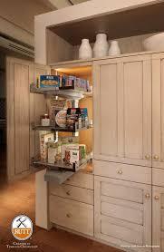 67 best rutt cabinetry images on pinterest long island door