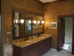 Bathroom Remodeling Plano Tx by Bathroom Cabinets Plano Tx Bathroom Design