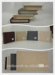 pioneer photo albums wholesale wedding photo album pioneer photo albums wholesale fancy folding