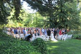 wedding venues in eugene oregon eugene wedding venues eugene wedding venues garden in the