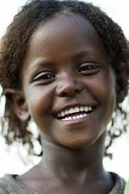 African Child Meme - black hair growth pills that work buy them or make your own