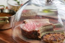 cuisine de r黐e ile de re 恩納村 讀谷 北谷 法國菜 法國料理 gurunavi 日本美食