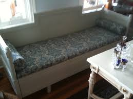 se elatar com idé sofa banquette