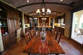 home cornerstone homes