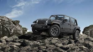 jeep wrangler unlimited grey new jeep wrangler unlimited deals in kirkland wa